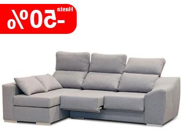 Sofa Chaise Longue Barato Zwdg Superbe sofas Chaise Longue Baratos 2