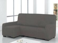 Sofa Chaise Longue El Corte Ingles