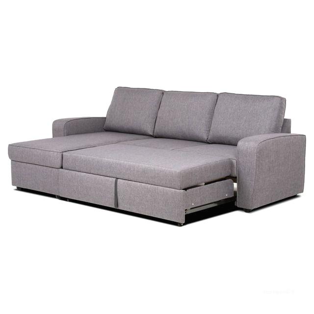 Sofa Chaise Longue El Corte Ingles Q0d4 Sofa 135 Grad Ehrfurcht