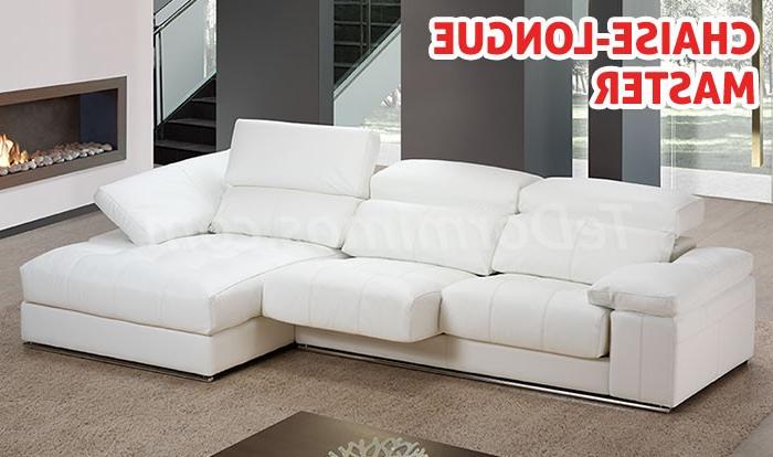 Sofa Chaise Longue Piel 9fdy sofà S Chaise Longue De Piel