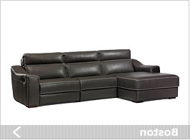 Sofa Chaise Longue Piel 9fdy sofà S Chaiselongue