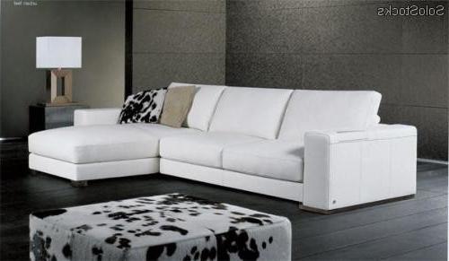 Sofa Chaise Longue Piel E9dx Chaise Longue Piel Les tournesols