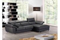 Sofa Chaise Longue Piel Etdg sofà Chaiselongue De Piel soho 280cm