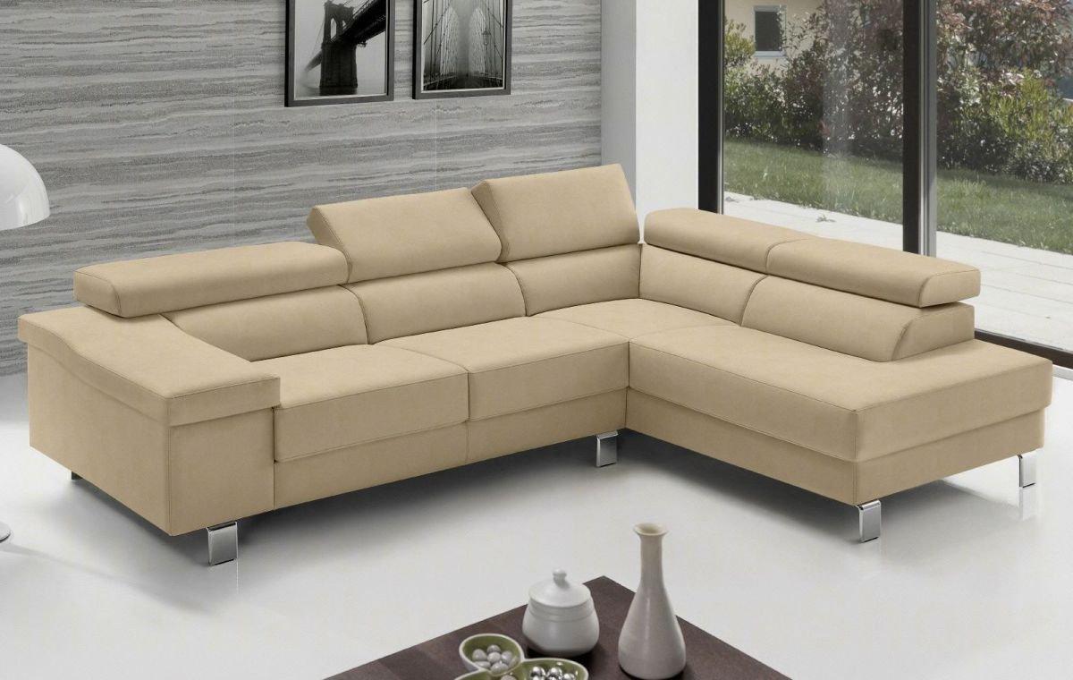 Sofa Chaise Longue Piel Fmdf sofà Chaise Longue Ecopiel Imà Genes Y Fotos