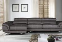 Sofa Chaise Longue Piel Ftd8 Meglio sofa Chaise Longue Piel Chaiselongue Modelo Riviera En Color