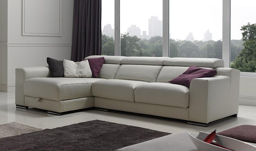 Sofa Chaise Longue Piel Ipdd sofà Con Opcià N Rinconera Chaiselongue Y En 3 2 Y 1 Plaza