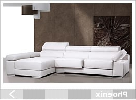 Sofa Chaise Longue Piel U3dh Elegante sofa Chaise Longue Piel sof S Chaiselongue
