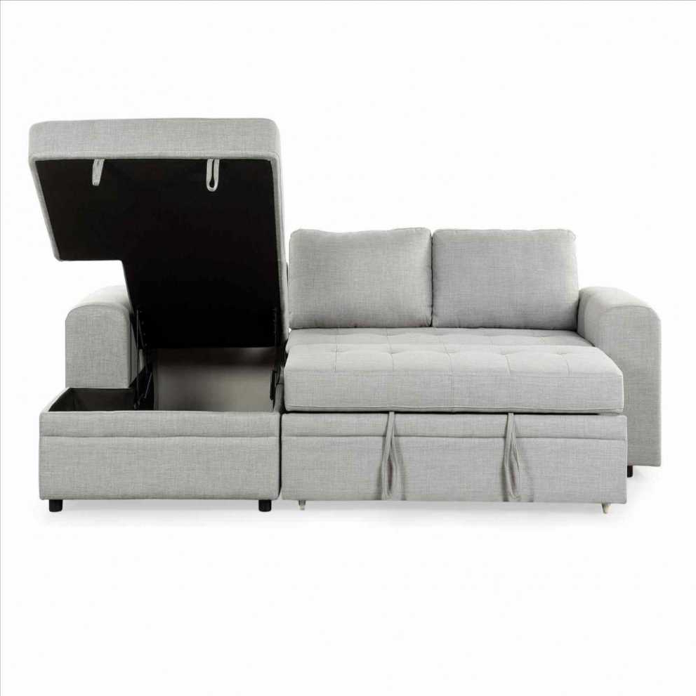 Sofa Chaise Longue Piel Y7du sofa Chaise Longue S Piel Lounge Ikea Okaycreationsnet sofa Cama