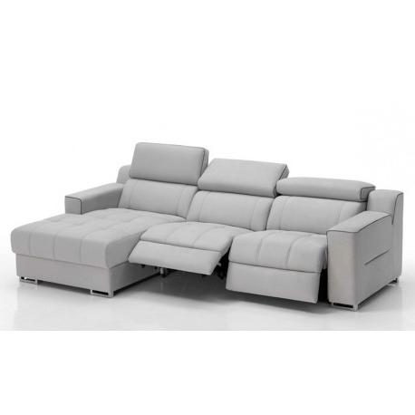 Sofa Chaise Longue Relax Electrico Nkde Chaise Longue Con Arcà N Y Relax Elà Ctrico Stuttgart Prar Chaise