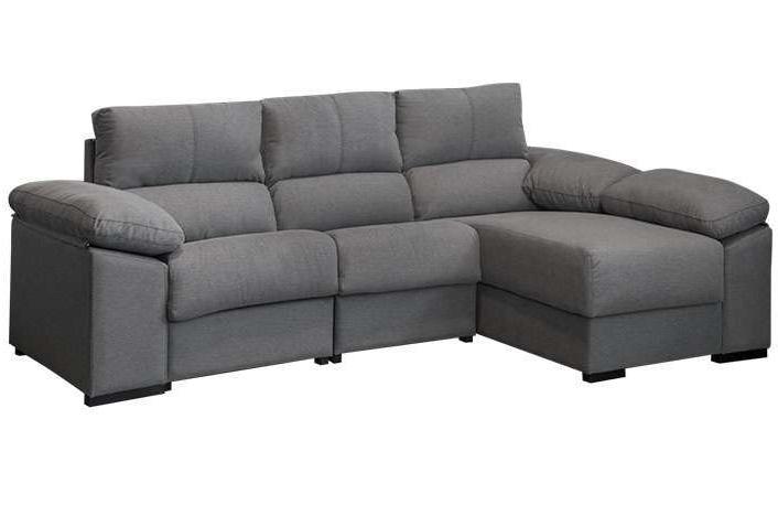 Sofa Chaise Longue Relax Electrico D0dg Chaise Longue Relax Netcap