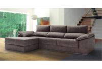 Sofa Chaiselongue 0gdr sofà Chaise Longue Envà Os Gratis A Pie De Calle sofa sofas Calidad