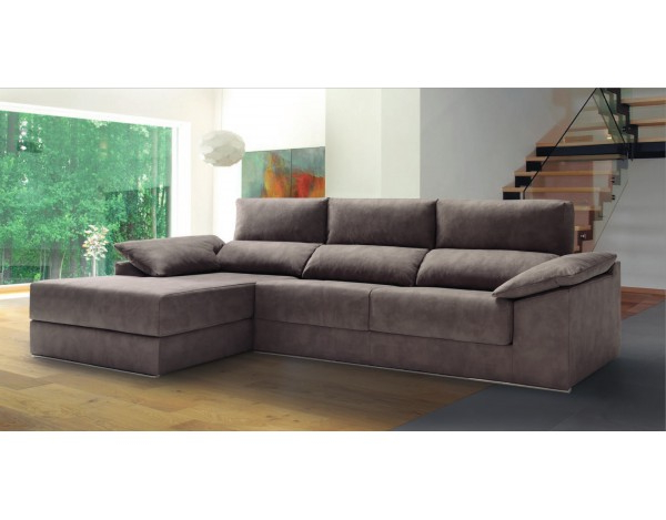 Sofa Chaiselongue 0gdr sofà Chaise Longue Envà Os Gratis A Pie De Calle sofa sofas Calidad