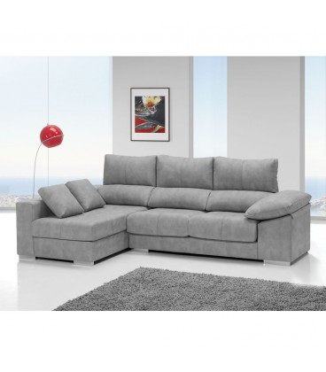 Sofa Chaiselongue Bqdd sofà Barato Con Chaiselongue Eros