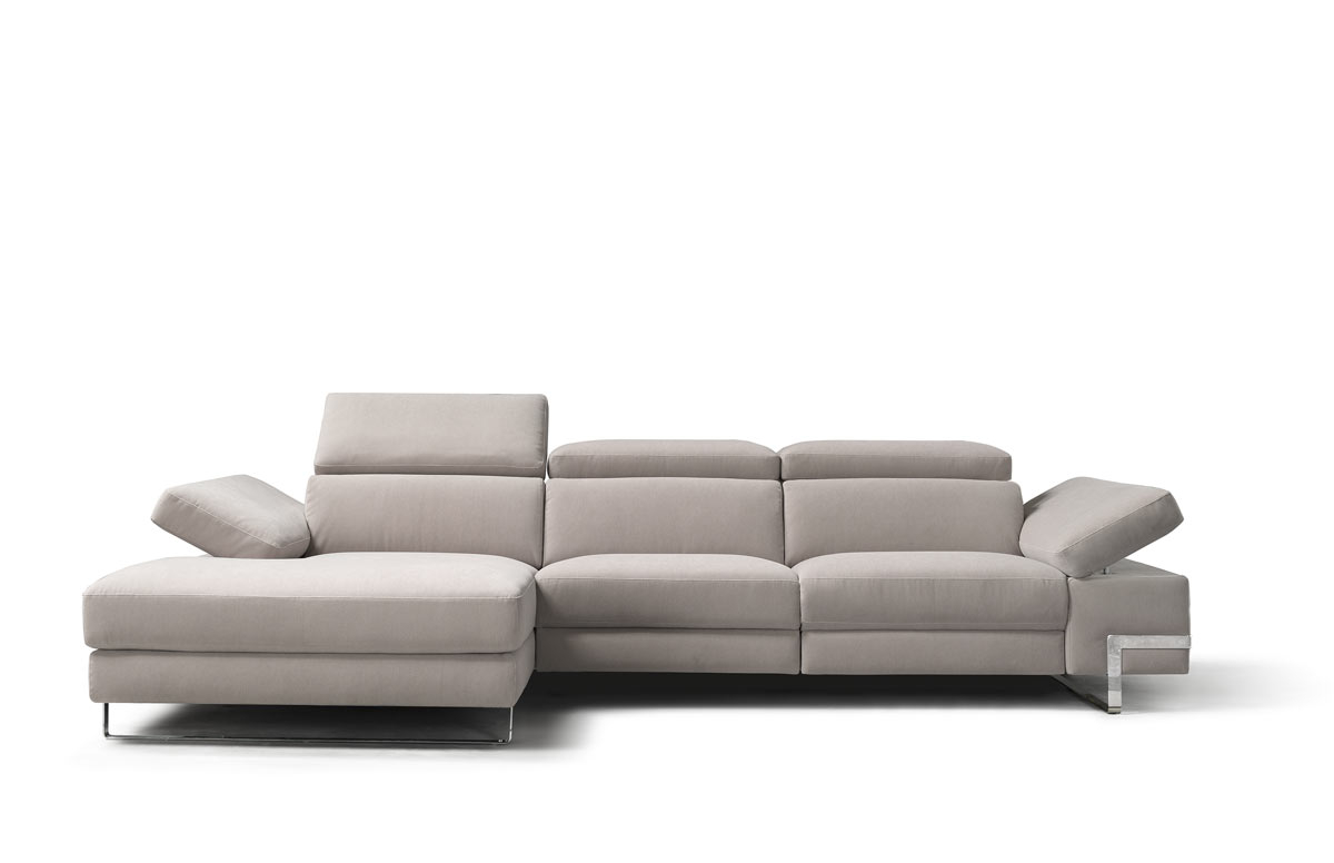Sofa Chaiselongue Drdp sofas Chaise Longue the sofa Pany Madrid