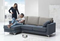 Sofa Chaiselongue Jxdu sofa Chaise Longue Tapizado Prar sofà De Diseà O Actual