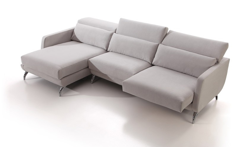 Sofa Chaiselongue Nkde sofà Chaiselongue Disponible En 3 2 Y 1 Plaza Con Opcià N Rinconera