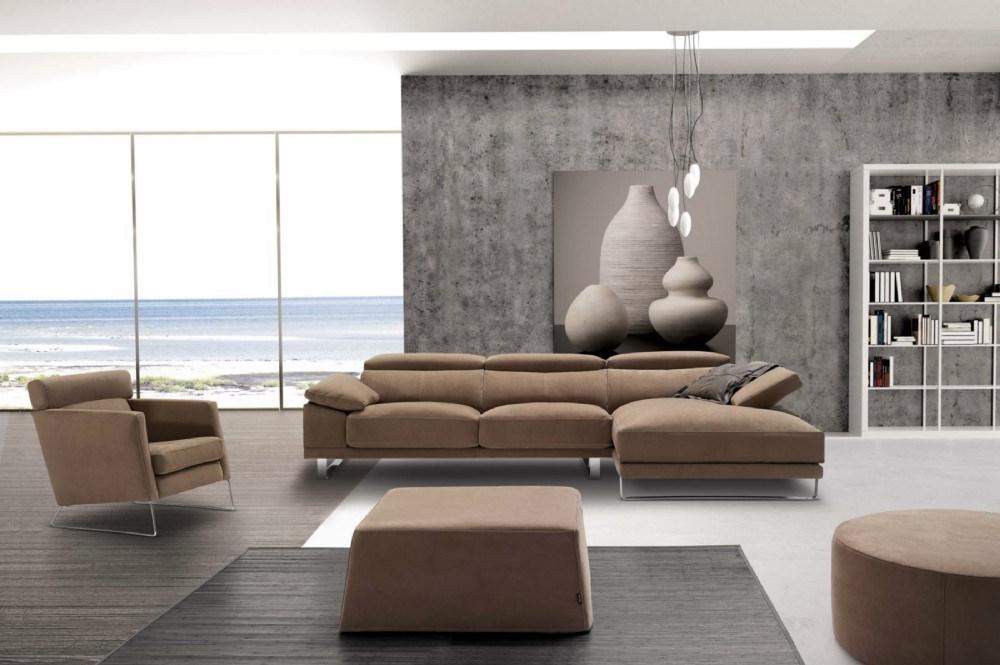 Sofa Chaiselongue Nkde sofa Chaiselongue Mito En Diferentes Medidas Y Telas A Elegir