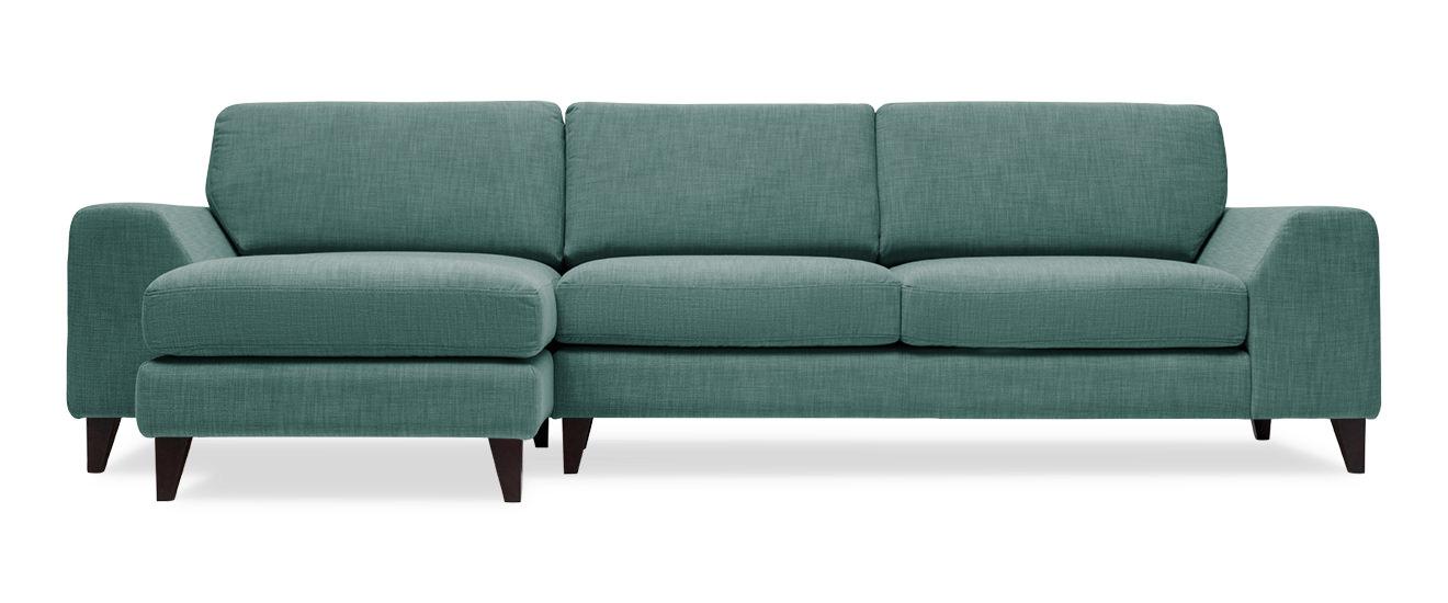 Sofa Chaiselongue Xtd6 Stil Und Komfort Treffen Sich Im sofa Mit Chaiselongue Ancona