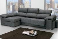 Sofa Chaiselongue Y7du Prar sofa Chaiselongue Mod Cayenne En Tienda Muebles Online