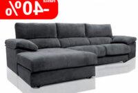 Sofa Chaiselongue Y7du sofà S Y Sillones Factory Del Mueble Utrera