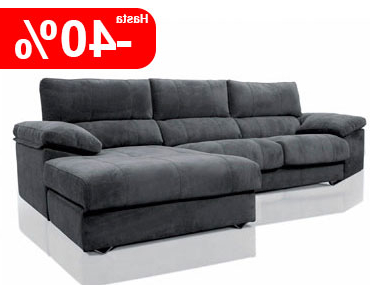 Sofa Chaiselongue Y7du sofà S Y Sillones Factory Del Mueble Utrera