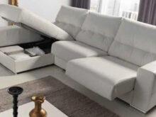 Sofa Cheslong Ffdn Fascinant sofa Cheslong 2