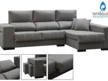 Sofa Cheslong Ipdd sofà S Baratos Cheslong atrapamuebles