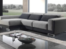 Sofa Cheslong Tqd3 sofà Chaise Longue Con Reposacabezas Reclinables