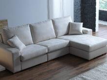 Sofa Cheslong Wddj A sofà De formas Cuadradas Disponible En 3 2 Y 1 Plazas