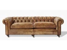 Sofa Chester Piel E9dx SÃ Fa Chester Piel Tiendas On