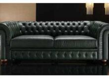 Sofa Chester Piel Fmdf sofà Chester Piel sofaspain