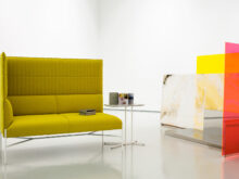 Sofa Chill Out Fmdf Chill Out High Tacchini