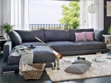 Sofa Chill Out Gdd0 Chaise Longue Derecha Xxl Chillout Conforama