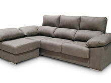 Sofa Chill Out Irdz Chill Out sofà S Productos