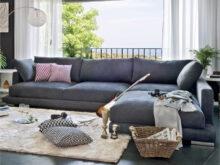 Sofa Chill Out Q0d4 Chaise Longue Esquerda Xxl Chillout Conforama