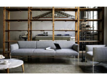 Sofa Chill Out Tldn Chill Out Tacchini sofa Online Se Sign Â