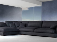 Sofa Chill Out Xtd6 sofa Chill Out sofa Chill Out sofa Chill Out M 1902