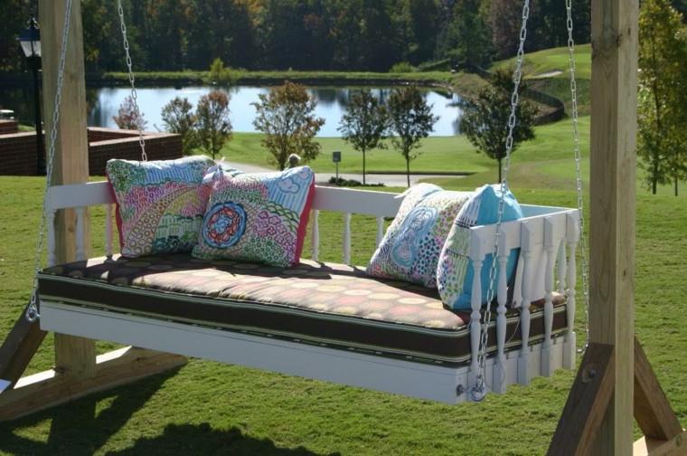 Sofa Colgante X8d1 Mobiliario Refrescante 50 Camas Y sofà S Colgantes