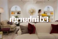 Sofa Com 3id6 Showrooms sofa