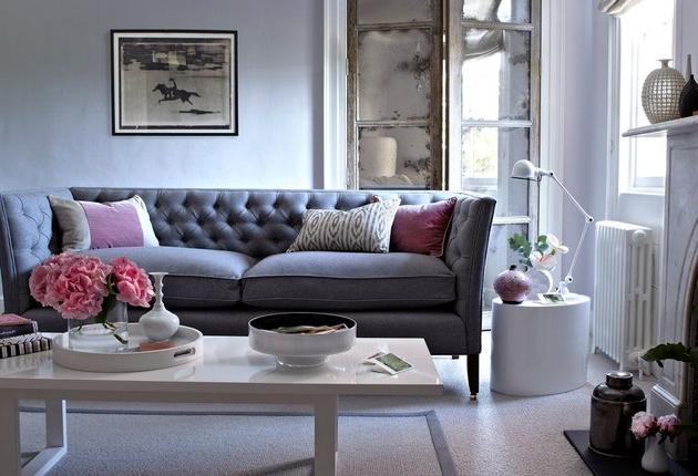 Sofa Com 87dx Innovative Stunning sofa Cameron Short at sofa the Cupboard