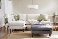 Sofa Com 8ydm M C Saatchi Captures sofa Campaign Us
