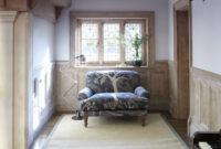 Sofa Com 9ddf Innovative Stunning sofa Cameron Short at sofa the Cupboard
