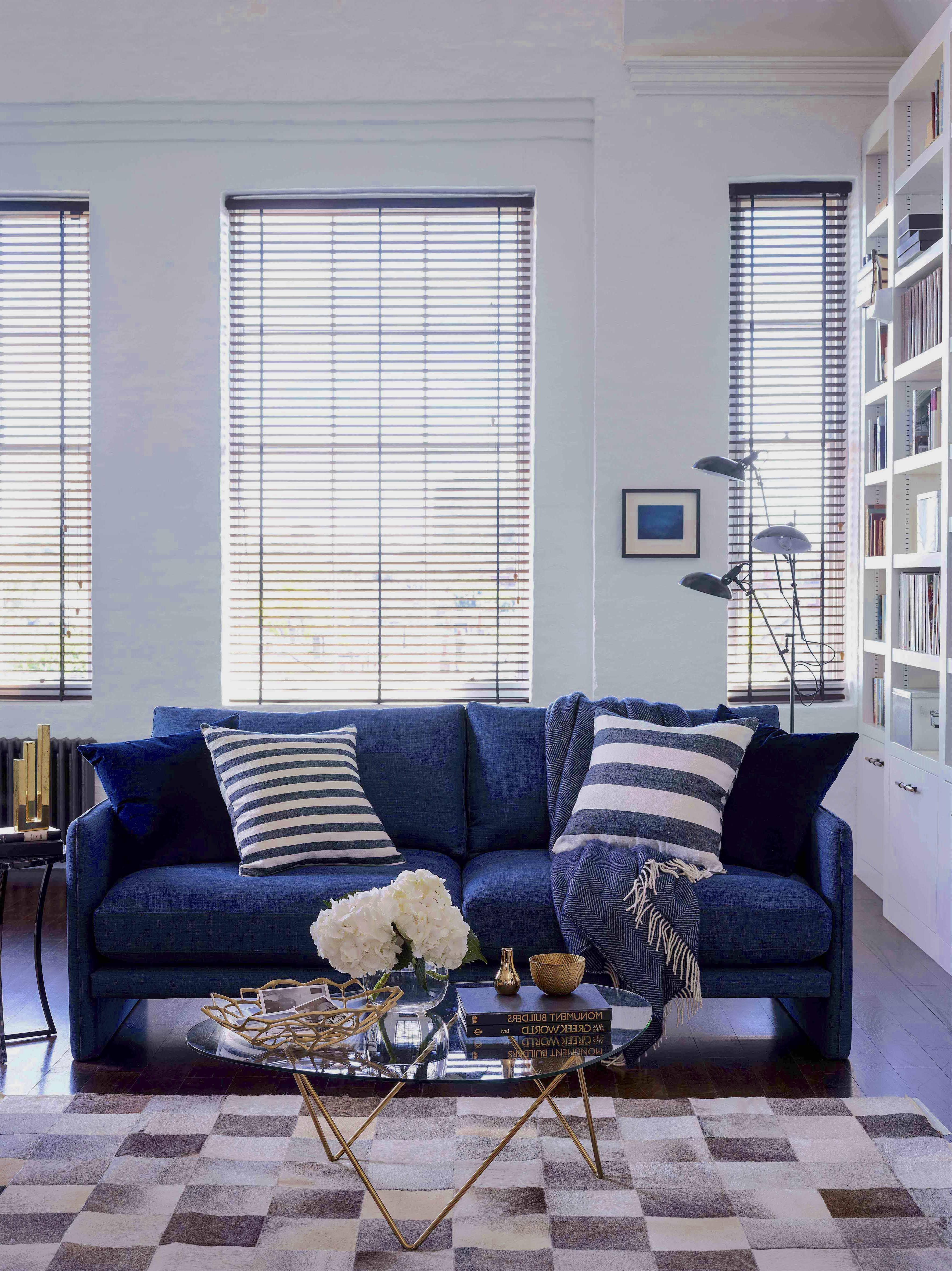 Sofa Com Budm Furniture Projects
