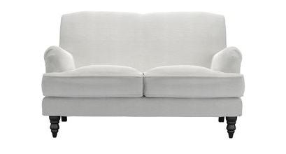 Sofa Com D0dg Breakdownable sofas for Easy Access sofa