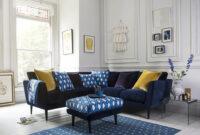 Sofa Com E6d5 New Collection From sofa Upon A Thread