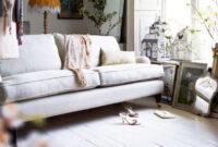 Sofa Com E6d5 sofa Seo Case Study Anicca Digital Anicca