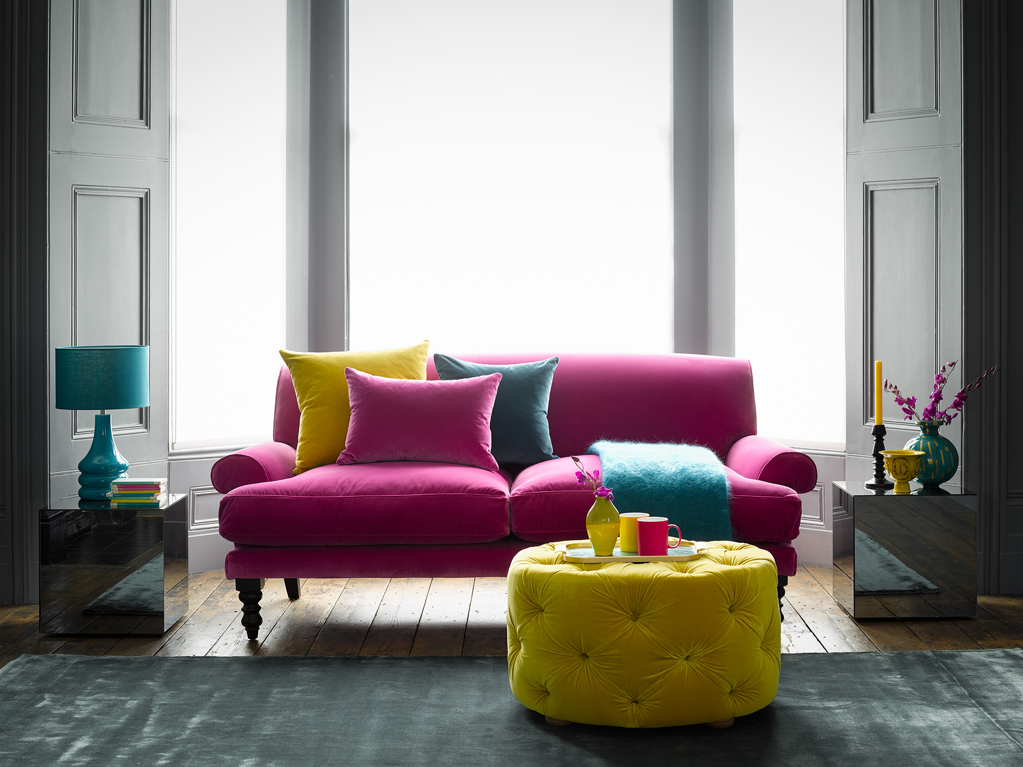 Sofa Com E6d5 Will It Fit Meet Our Breakdownable sofas Inspiration Corner