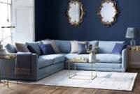 Sofa Com E9dx Careers Inspiration Corner sofa