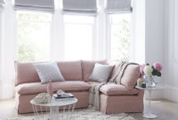 Sofa Com Gdd0 sofa Pr First London