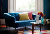 Sofa Com Ipdd Elle Decoration Uk Zeppelin sofas by sofa